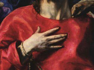 Documentacion-La-obra-de-El-Greco-El-Expolio-3
