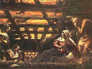 tintoretto-la-adoracion-de-los-pastores2